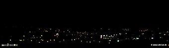 lohr-webcam-30-11-2018-01:50