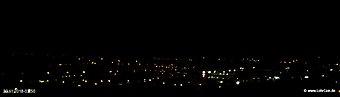 lohr-webcam-30-11-2018-03:50