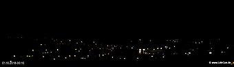 lohr-webcam-01-10-2018-00:10
