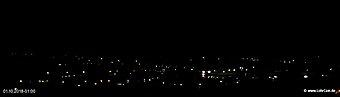 lohr-webcam-01-10-2018-01:00