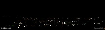 lohr-webcam-01-10-2018-04:20