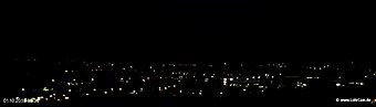 lohr-webcam-01-10-2018-05:30