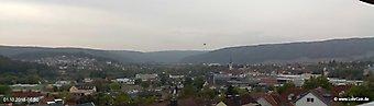 lohr-webcam-01-10-2018-08:50