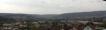 lohr-webcam-01-10-2018-10:10