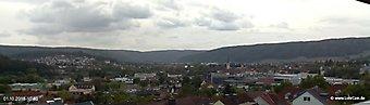 lohr-webcam-01-10-2018-10:40
