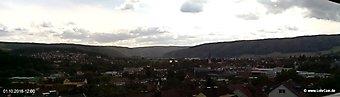 lohr-webcam-01-10-2018-12:00