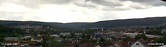 lohr-webcam-01-10-2018-12:40