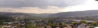 lohr-webcam-01-10-2018-13:20