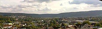 lohr-webcam-01-10-2018-14:40