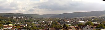 lohr-webcam-01-10-2018-15:00