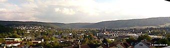 lohr-webcam-01-10-2018-15:20