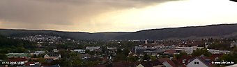 lohr-webcam-01-10-2018-16:30