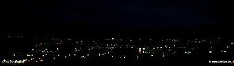 lohr-webcam-01-10-2018-18:30