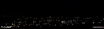 lohr-webcam-01-10-2018-18:40