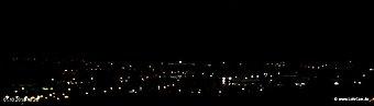 lohr-webcam-01-10-2018-19:20