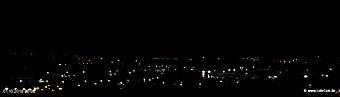 lohr-webcam-01-10-2018-20:00