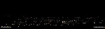 lohr-webcam-01-10-2018-21:10