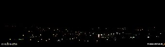 lohr-webcam-01-10-2018-23:00