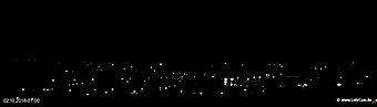 lohr-webcam-02-10-2018-01:00