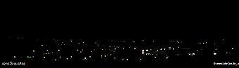 lohr-webcam-02-10-2018-02:50