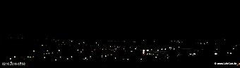 lohr-webcam-02-10-2018-03:50
