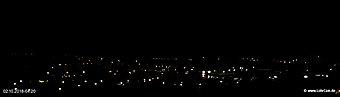 lohr-webcam-02-10-2018-04:20