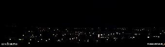lohr-webcam-02-10-2018-05:00