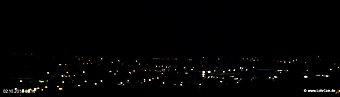 lohr-webcam-02-10-2018-05:10