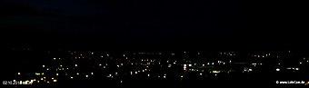 lohr-webcam-02-10-2018-05:30