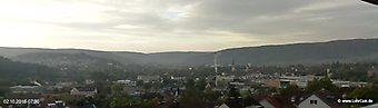 lohr-webcam-02-10-2018-07:30