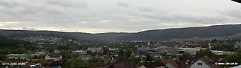 lohr-webcam-02-10-2018-09:10