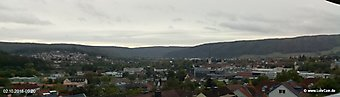 lohr-webcam-02-10-2018-09:20