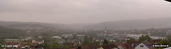 lohr-webcam-02-10-2018-13:50
