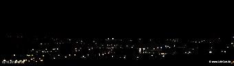 lohr-webcam-02-10-2018-19:30