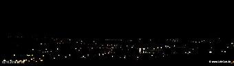 lohr-webcam-02-10-2018-21:00