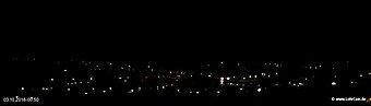lohr-webcam-03-10-2018-00:50