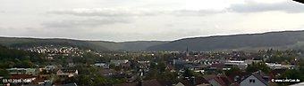 lohr-webcam-03-10-2018-16:30