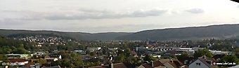 lohr-webcam-03-10-2018-16:50