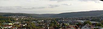 lohr-webcam-03-10-2018-17:00