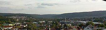 lohr-webcam-03-10-2018-17:20