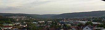 lohr-webcam-03-10-2018-17:50
