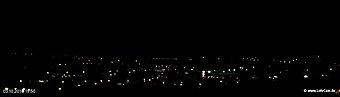 lohr-webcam-03-10-2018-19:50