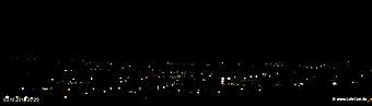 lohr-webcam-03-10-2018-20:20
