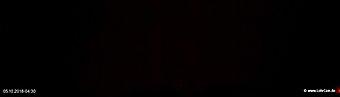 lohr-webcam-05-10-2018-04:30