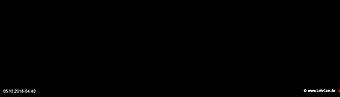 lohr-webcam-05-10-2018-04:40