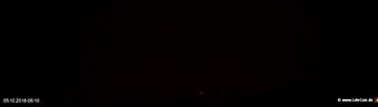 lohr-webcam-05-10-2018-06:10