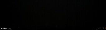 lohr-webcam-05-10-2018-06:50