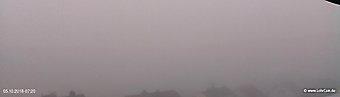 lohr-webcam-05-10-2018-07:20