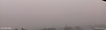 lohr-webcam-05-10-2018-08:30