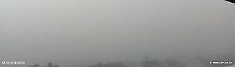 lohr-webcam-05-10-2018-08:50